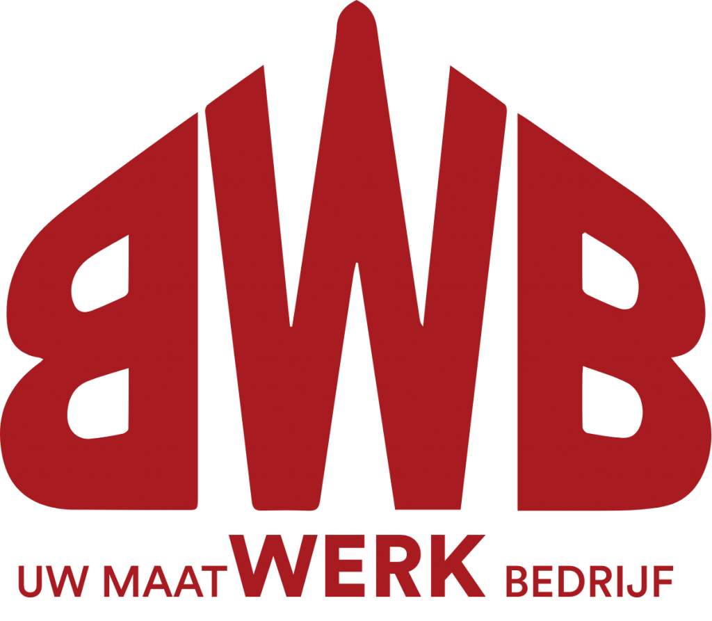 Maatwerkbedrijf BWB